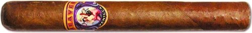 Heaven Flavoured Cigars Corona Cupid\'s Cherry Cream