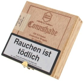 Connshade Mini Cigarillos 20er
