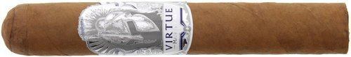 Man O' War Virtue Robusto