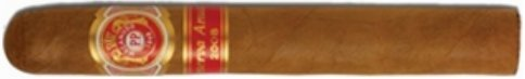 Macanudo Reserva Anual 2008 Robusto Major