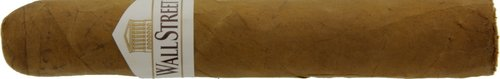 Wall Street (Wallstreet) Robusto