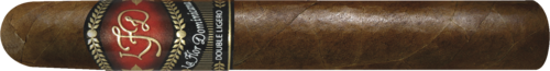 La Flor Dominicana Double Ligero DL-654