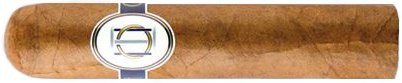 Laura Chavin L'Or de Cibao Limited Edition Robusto