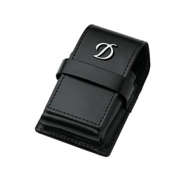 S.T. Dupont Ligne 1 L1 Lighter Case (077100)