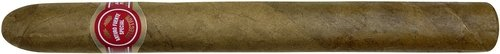 Arturo Fuente Special Selection Curly Head Deluxe