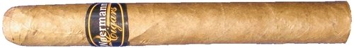Woermann Cigars Seefahrer - 100% Tabak Christopherus Columbus Sumatra No. 150