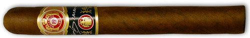 Macanudo Limited Editions Master Series Majestuoso