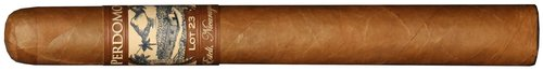 Perdomo Lot 23 Connecticut Churchill