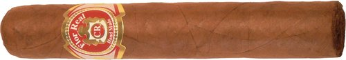 Flor Real Robusto H 2000 Aged