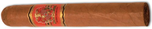 Don Duarte Clasico Golden (Roter Ring) Robusto