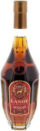 Landy Cognac VSOP - 12 Years (70cl)