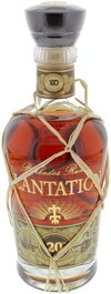 Plantation Rum Barbados Extra Old Reserve XO 20 Anniversary (70cl)