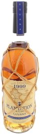 Plantation Rum Guyana Old Reserve 1999 (70cl)