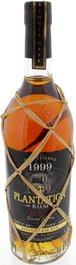 Plantation Rum Brazil 1999 Old Reserve Limited Edition (70cl) 42%