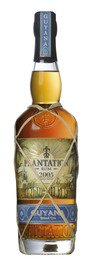 Plantation Rum Guyana Old Reserve 2005 (70cl)