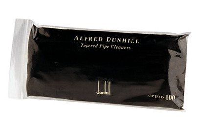 Dunhill Pfeifenaccessories Pipe Cleaners (PA3217)