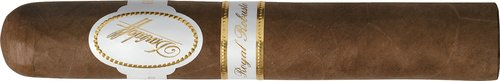 Davidoff Limited Editions Royal Robusto