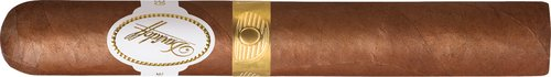 Davidoff Limited Editions Golf Limited Masters Edition 2015 (8er Kiste)