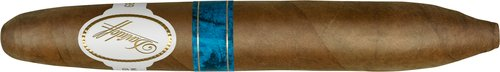 Davidoff Limited Editions ART Edition 2016