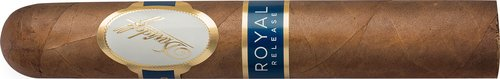 Davidoff Limited Editions Royal Release Robusto 2016