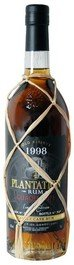 Plantation Rum Guadeloupe 1998 (70cl) 42%