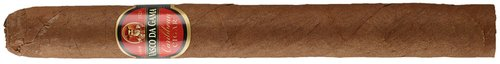 Vasco da Gama Carribbean (ehemals Rum Cigar aged with Ron Barcelo -Imperial-)