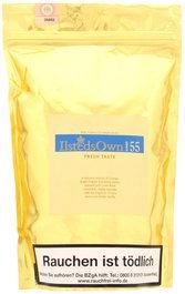 Ilsted Pfeifentabak Own Mixture No. 55 250g