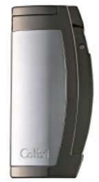 Colibri Enterprise I (JET) chrom-gunmetal (293052)