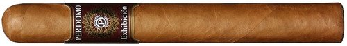 Perdomo Exhibicion Sun Grown No. 7 Churchill