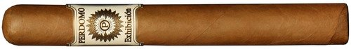 Perdomo Exhibicion Connecticut No. 7 Churchill