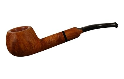 Savinelli New Art New Art  315