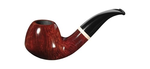 Vauen Maple Modell (3115)