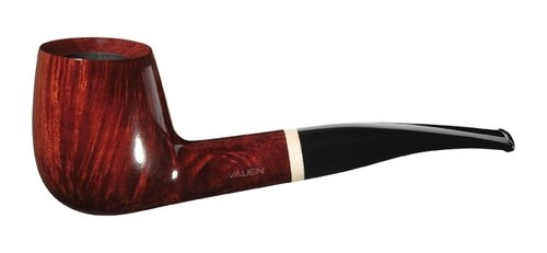 Vauen Maple Modell (3143)