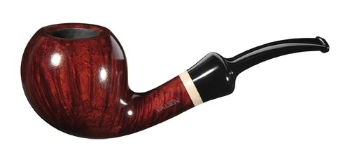 Vauen Maple Modell (3177)