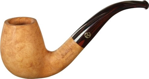 Rattray's Reserve Reserve Modell 38