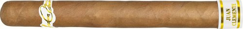 Juan Clemente Club Selection No.4 (Corona)