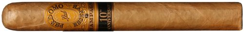 Perdomo Reserve 10th Anniversary Connecticut Churchill