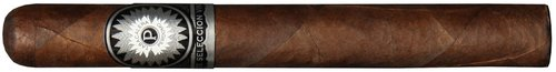 Perdomo Estate Seleccion Vintage (ESV) 2002 Maduro Churchill ESV 2002