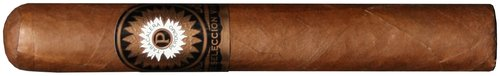 Perdomo Estate Seleccion Vintage (ESV) 2002 Sun Grown Epicure ESV 2002