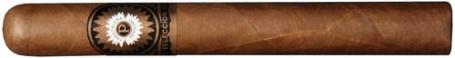 Perdomo Estate Seleccion Vintage (ESV) 2002 Sun Grown Churchill ESV 2002
