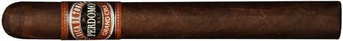 Perdomo Grand Cru 2006 Double Maduro Churchill