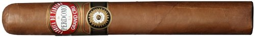 Perdomo Grand Cru 2006 Sun Grown Churchill