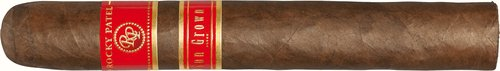 Rocky Patel Sun Grown Robusto
