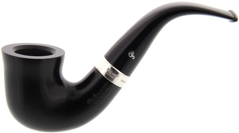 Peterson CARA Black 05