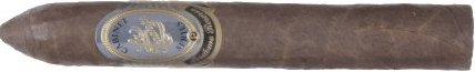 Perdomo Reserve Cameroon (Silber) Cameroon B (Belicoso)