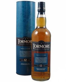 Tormore 12 Years - 70cl