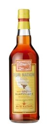 Rum Nation Martinique Hors D\\\\\\\'Age 0,7Liter
