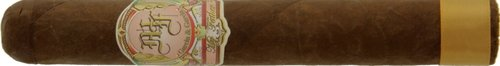 Don Pepin My Father Cigars Exklusive for Germany 2012