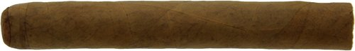 Bundle Selection Honduras Corona