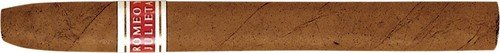Romeo y Julieta Cigarillos Purito